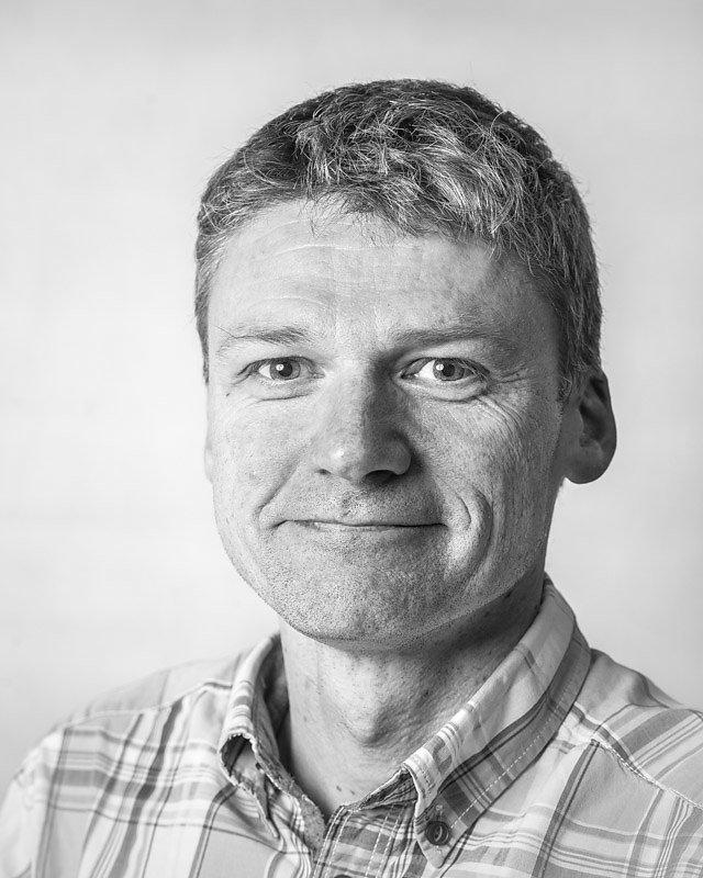 Klaus Spielmann